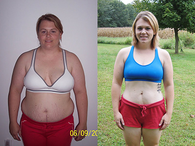 valerie_latorne_weight_loss_client